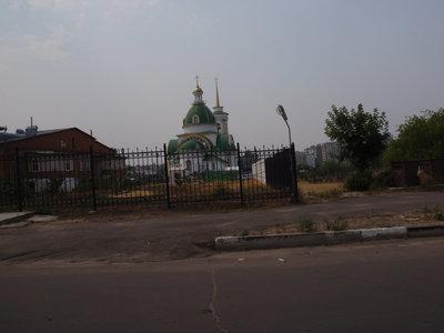 P8144724_church.jpg