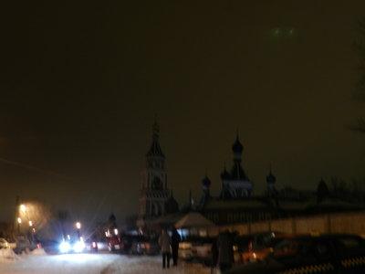 Казанская Церковь 1.JPG
