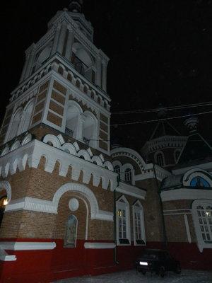 Казанская Церковь 2.JPG