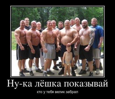 x_14397888.jpg