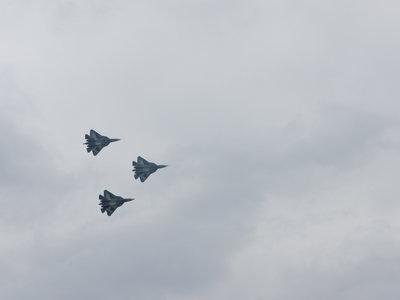 Т-50 + Т-50 + Т-50_resize.JPG