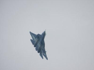 Т-50_resize.JPG