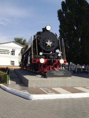 STA73584.JPG